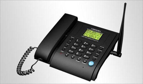 gsm telephone at rs 2000 piece karelibagh vadodara id