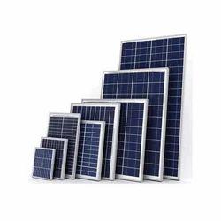 Su-Kam Solar Panels Best Price in Gurgaon, सु-कैम सोलर