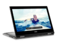 Inspiron 13 5000 2in1