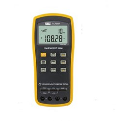 Meco LCR999A Leakage Current Tester