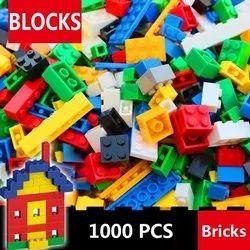 Blocks Creative Toys