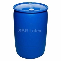Construction Ridex SBR Latex