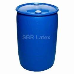 Construction Waterproofing Materials - Construction Ridex