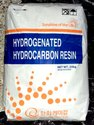 Hydrogenated Hydrocarbon Resin
