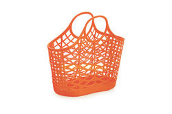 Priyanka Shopping Baskets