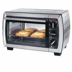 OV-006 26 Litre Rotisserie Microwave