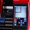 T Shirt Heat Transfer Sticker Cutting Machine