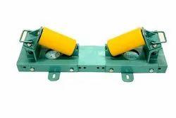 Adjustable Roller