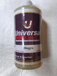 Mogra Agarbatti Compund Fragrance