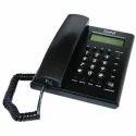 Beetel Landline Phone