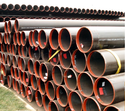 Alloy Steel P12 Seamless Pipe