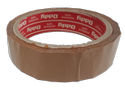 Oddy Boppself Adhesive Packing Tape (High Quality) - 40 mtrs