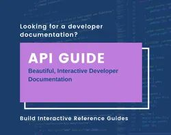 1 To 3 Months Web API Guide, in Global