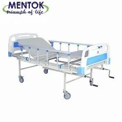 Isolation Bed