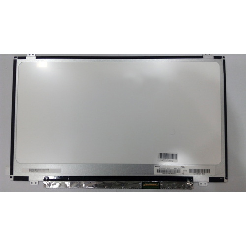 14 Inch Laptop Display