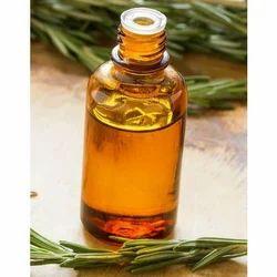 Calamus Oils