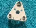 3 Pin Hollow Inserts BS1293