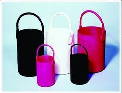 Safety Bottle Carrier (500 ml to 1 Litre)