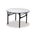 Folding Hotel Banquet Round Table