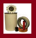 Air Compressor Filters