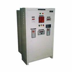 Single Phase DC Drive Panel