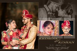Indian Wedding Photography Services