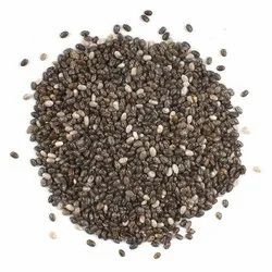 Chia Seeds, Packaging: 25 kg