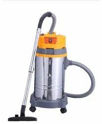 Industrial Vacuum Cleaner