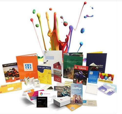 Printing services in hsr layout bengaluru im solutions id printing services reheart Choice Image