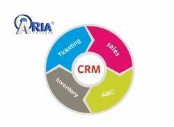 Aria CRM Series