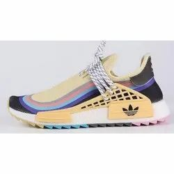 Adidas Sports Shoes Best Price in Mumbai, एडिडास