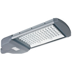 LED Street Light Luminaire