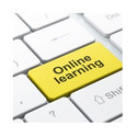 Online Lessons Viral Service