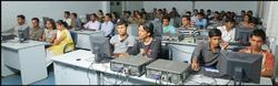 Computer Science And Engineering Courses