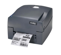 Godex Barcode Printer G500UP