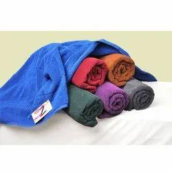 Cotton Gym Towel