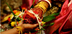 Hall Rental Service For  Marriage Function