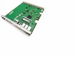Openscape Business V2 Upgrade Hipath 3800 V9 On OSBiz X8 / OSBiz V2 X8 Mainboard OCCL