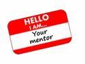 Startups Mentorship Services