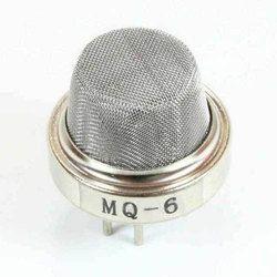 MQ6 LPG Gas Sensor
