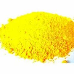 Disperse Yellow 211 Dyes