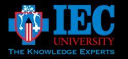 University Selection Digree B.Tech Admission, Himachal Pradesh