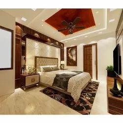 Turnkey Interiors Projects