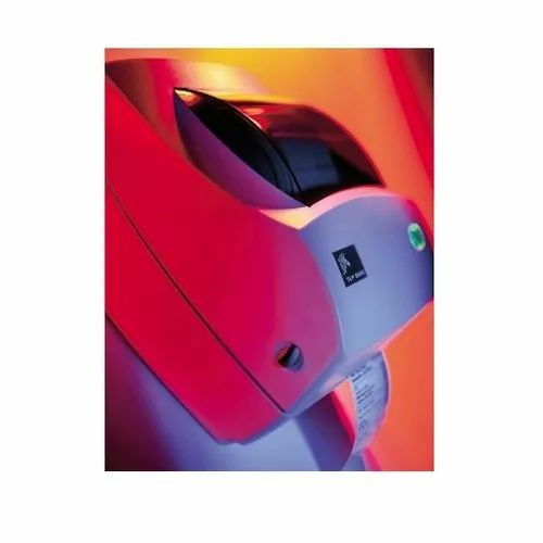 Essaetec LP 2844 3 2 lbs Zebra Space Saving Printer - Essae