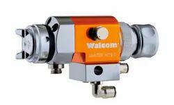 Walcom Automatic Spray Gun