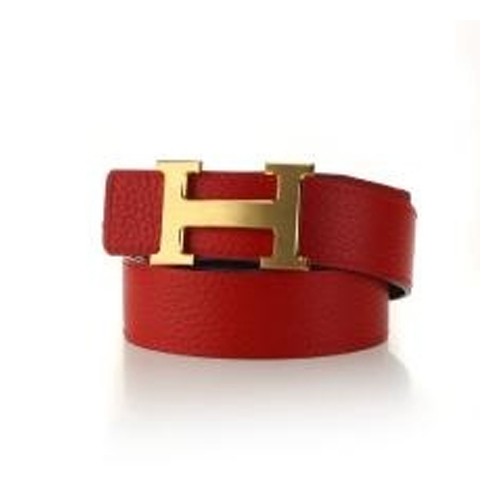 35bdda0e0f9fc Leather Ladies Designer Belt