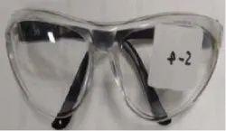 Starline Goggle
