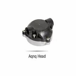 RO Booster Pump Head