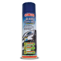 Glass Cleaner Or Wind Shield Cleaner