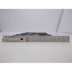 TN2214CP Avaya Gateway Card